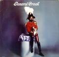 GENERAL CROOK - general crook