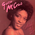 GWEN MC CRAE - melody of life