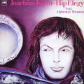 JOACHIM KÜHN - hip elegy