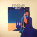 GUARDIAN ANGEL - woman at the well