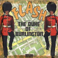 DUKE OF BURLINGTON - flash - 30 60 90
