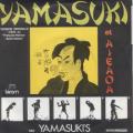 YAMASUKI''S - yamasuki/aieaoa