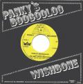 MAC DAVID BRORS - panky's boogooloo - wishbone