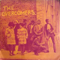 OVERCOMERS - the overcomers