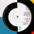 LONDON COMMUNITY GOSPEL CHOIR ( LCGC) - fill me cup / overflow special mix