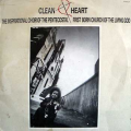 INSPIRATIONAL CHOIR OF  PENTECOSTAL - clean heart