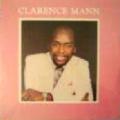 CLARENCE MANN - clarence mann