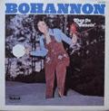 BOHANNON - keep on dancin'