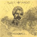 LEE MC DONALD, LEE MAC DONALD - sweet magic