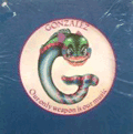 GONZALEZ - our only weapon is our music