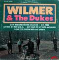 WILMER & THE DUKES - wilmer & the dukes
