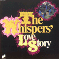 WHISPERS - the whispers' love story