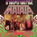 MATATA - independance