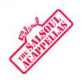 SALSOUL ACAPPELLAS - the sistas