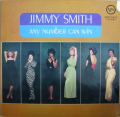 JIMMY SMITH - any number can win