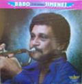 BABO JIMENEZ - y su banda