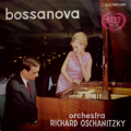 RICHARD OSCHANITZKY - bossanova