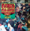 FANIA ALL STARS - live at the cheetah
