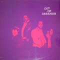 OUT OF DARKNESS - out of darkness