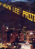IRVIN LEE PROJECT - the irvin lee project