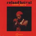 ROLAND BRIVAL - créole gypsy