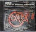 CORTEX - best of cortex