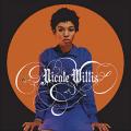 NICOLE WILLIS  - soul makeover
