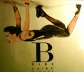 B-SIDE - cairo nights
