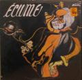 ECUME - ecume