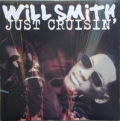 WILL SMITH - just cruisin'