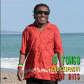 JO TONGO (JOJO L'EXPLOSIF) - great hits