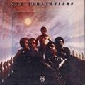 TEMPTATIONS - 1990