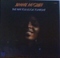 JIMMY MCGRIFF - the way you look tonight