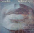 WOLFGANG DAUNER TRIO 1964 - dreamtalk