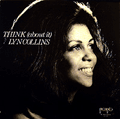 LYN COLLINS - think ( about it )