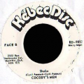 COCODY'S MEN - shako