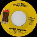 RUFUS THOMAS - do the double bump