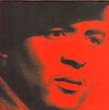 WILLIE HIGHTOWER - willie hightower (on honest jon's records)