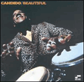 CANDIDO - beautiful