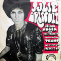 JULIE DRISCOLL & BRIAN AUGER AND THE TRINITY - tramp / break it up