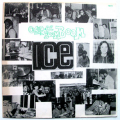 ICE - chic ee boom boom / i just ask we when