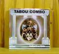 TABOU COMBO - indestructible ...