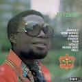 JO TONGO (JOJO L'EXPLOSIF) - jangolo