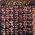 EBONY RHYTHM FUNK CAMPAIGN - ebony rhythm funk campaign