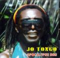 JO TONGO (JOJO L'EXPLOSIF) - apocalypse non