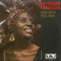 MYRIAM MAKEBA - malcolm x