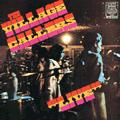 VILLAGE CALLERS - live