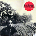 KENNY BARRON - sunset to dawn