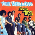 FOOKA MAINTY BAND - the mellow / let's get it together