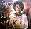 NANCY WILSON - life, love and harmony